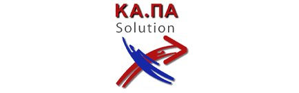 kapasolution-logo kapasolution logo