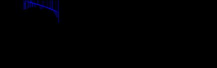 sportsurgery-logo sportsurgery logo